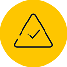 SafetyCheck